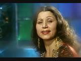 Не тверди - Соня Тимофеева 1982 (А. Дюбюк - П. Муратов)