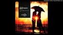 Melchi - In Her Memory (Zgoot Remix)