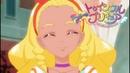 スター☆トゥインクルプリキュア 第3話予告 「プリキュア解散!?スタープリンセスの力を探せ☆」