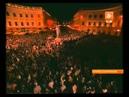 Ани Лорак на концерте ко Дню Одессы (02-09-12)