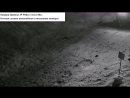 Sravnenie-nochnoj-suemki-obychnoj-videokamery-i-kamery-Optimus-na-matrice-Sony-Starvis-IMX290-720p (1)