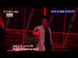 LIVE Dylan Wang x Caesar Wu - Going Crazy Thinking about you + Extremely Impor.mp4