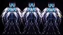 Silent Circle - Touch In The Night (Remix ✯ Studio TSS™) Edit.Studio TSS™ 2K16