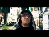WestbamML - Uptown (Official Video)