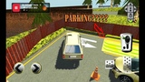 Taxi Driving Cab #2 New Taxi Game For Kid Android IOS gameplay #crazytaxi #kids