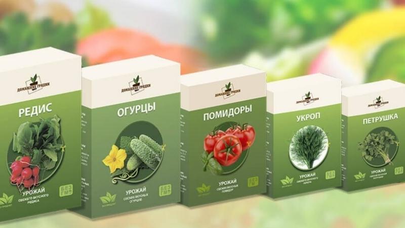 Домашняя мини ферма: купить здесь! Выращивайте овощи и зелень в домашних условиях!