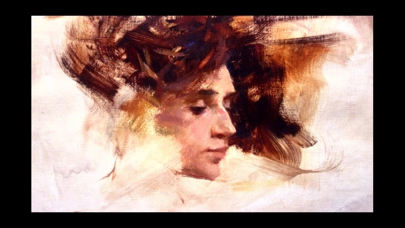 Richard Schmid - Sequential Sketches and Other Delights_2