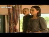 (на тайском) 21 серия Лебедь против дракона (2000 год)