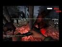 Left 4 dead играем онлайн Доки Треш 2часть