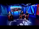Arsenal CAN beat Tottenham | Arsenal vs Tottenham 4-2 Match Analysis