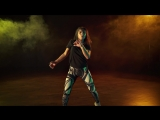 Mura Masa, NAO - Complicated - Dance Choreography by Jake Kodish - ft hella people #TMillyTV