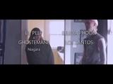 LiL PEEP x GHOSTEMANE - Niagara Перевод