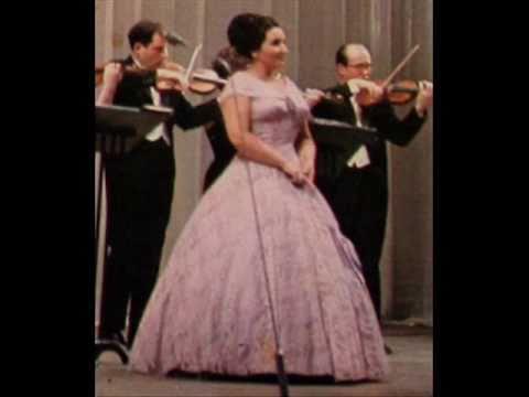 Bach Gounod Galina Oleinichenko Ave Maria Bolshoi Theater Violinists Ensemble