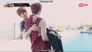 How BTS love their Maknae JUNGKOOK (정국) HappyKookieDay