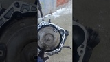 АКПП 6T40 Chevy Epica, Cruze