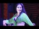 Kasumi bellydaner (Ala Remsh Oyonha) - الراقصة كاسومى ( على رمش عيونها )