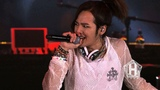 Team H Party in Hiroshima_spot_01