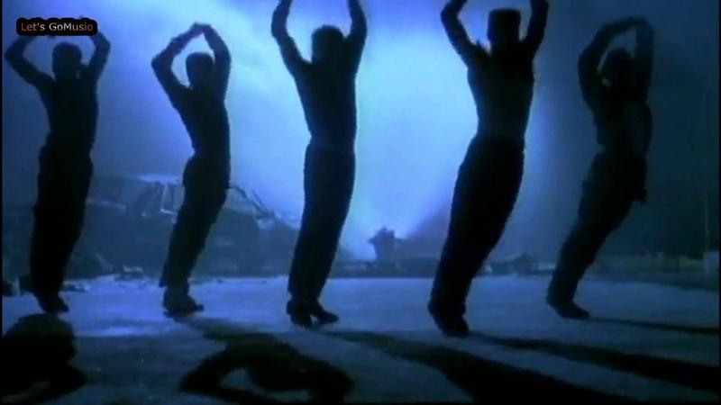 Michael Jackson - Je Ne Veux Pas La Fin De Nous ( French Version Lets GoMusic )