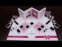 Инструкция по сборке демо стенда Hello Kitty