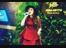 Who's Laughing Now Jessie J - Svetlana Alexandrova cover