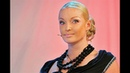 Волочкова требует 10млн $ за свои интим фото в интернете