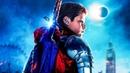 Рождённый стать королем 2019 Русский трейлер HD The Kid Who Would Be King Ребекка Фергюсон Патрик Стюарт