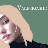 Валерия Sh фото