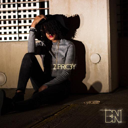 :B:N: альбом Too Pricey