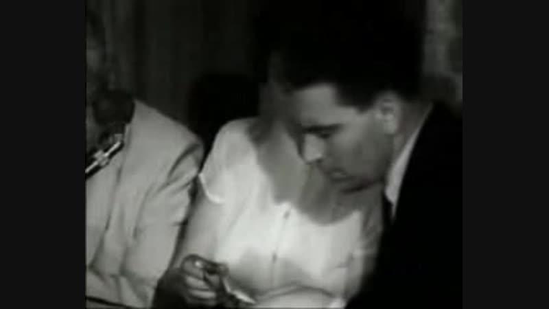 1961 год. Суд над верующими. httpandy-777.livejournal.com_low.mp4