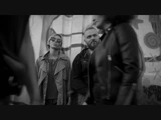 Премьера клипа! Alisher (Алишер) - Скажи мне, Алла Пугачева (02.11.2018)