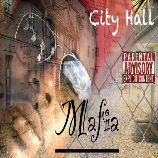Mafia альбом City Hall