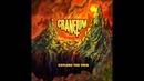 Craneium - Ceasing To Exist