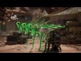 Mortal Kombat 11 Official Noob Saibot Reveal Trailer