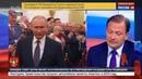 Сергей Брилев: Я уеду жить в Лондон...