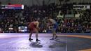 MT Alany / 92kg 1/2 Sharifov - Urishev