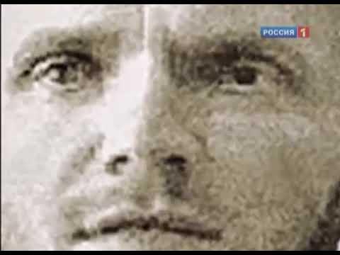 Честный детектив Разгром ОПГ Кинопленка