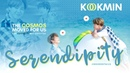 Jikook/Kookmin - 'Serendipity' • Our happiness was expected ✨