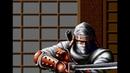 Shinobi III: Return of the Ninja Master. SEGA Genesis. Walkthrough