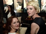 'Halt and Catch Fire' Cast on Their First Tech