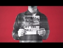 """ANDY JENKINS BINDS A WORLD TOGETHER THROUGH ZINES - THIS IS """"OFF THE WALL"""" - VANS"""