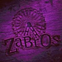 Фестиваль ZaBrOs / 2019