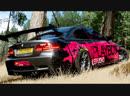 Drift Forza Horizon 4