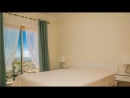 Apartment for rent with ocean view in complex Encosta Da Orada in Albufeira, Portugal