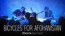 Bicycles for Afghanistan —Юность / Live at Powerhouse