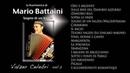 Mario Battaini - Sogno Di Un Valzer Vol.2
