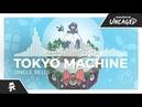 Tokyo Machine - JINGLE BELLS [Monstercat Release]