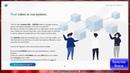 Evnerex Подробный обзор сайта и плана развития За ежедневный вход Бонус