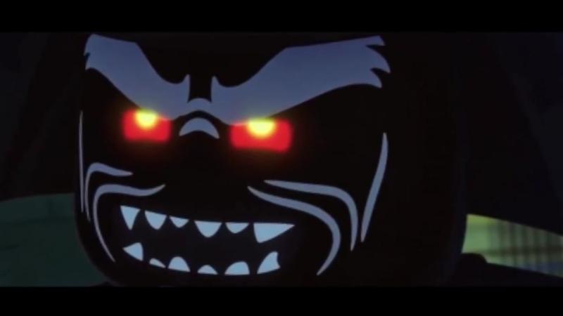 Ninjago Soundtrack - Lloyd vs Garmadon Reborn - Jay Vincent and Michael Kramer-1.mp4
