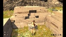 Serious Sam 3 Hidden Egypt_World of Dreams 1