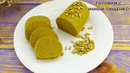 Халва без муки и сахара! Рецепт Домашняя Халва из 3 ингредиентов!